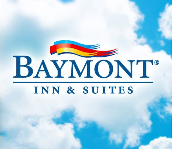 Baymont Inn & Suites NDD-3