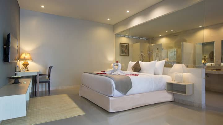 Majestic One Bedroom near Nusa Dua Beach