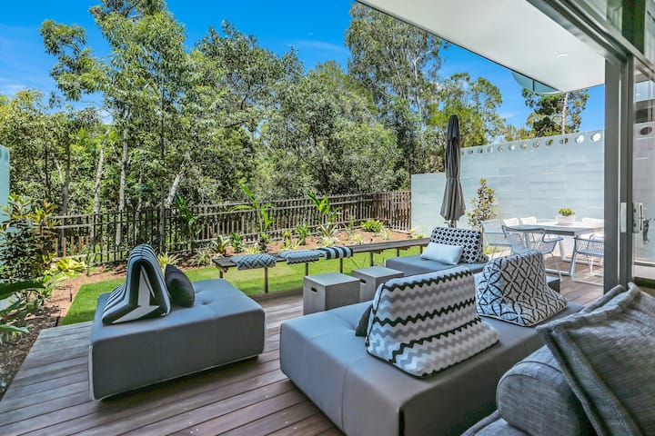 Impeccable luxury, Noosa Heads