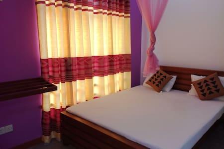 SAGA  HOME  R.7 Huge room with private bathroom