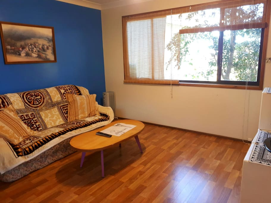Room For Rent Corrimal