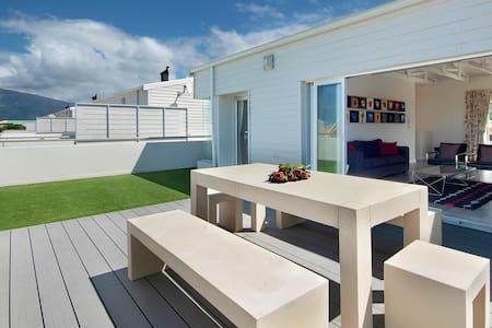 Spatalla Holiday Homes - Unit 6 - House