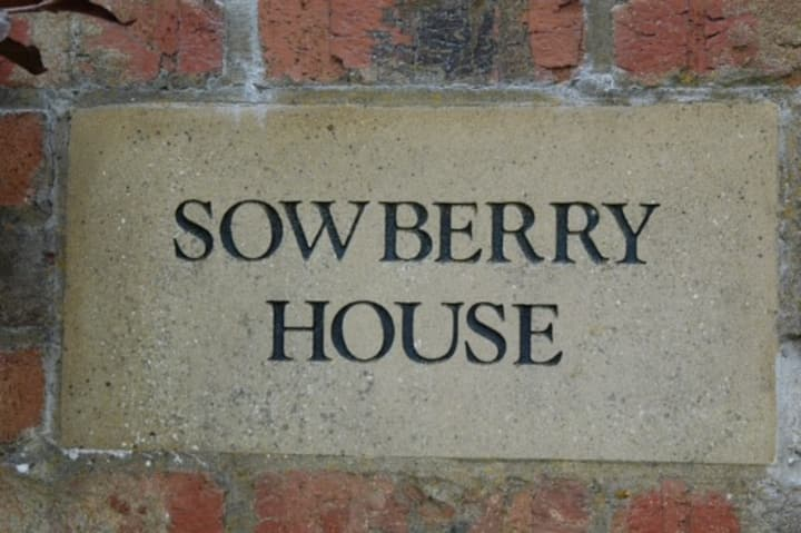 Sowberry House