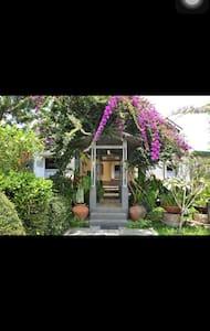 Villa 325 - Бандунг