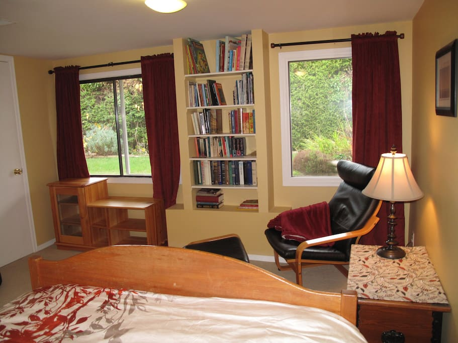 Rooms For Rent Nanaimo