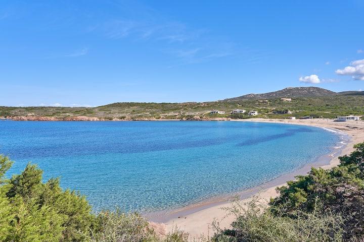 Affittimoderni Isola Rossa Borgo - IRGI04