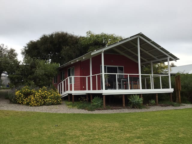 Aldinga Bay Unit 1