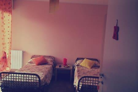Bed & breakfast Dolce Risveglio. - Bed & Breakfast