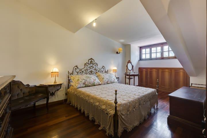 Villa Paradiso   #seguifido - Castel di Leva - 別荘