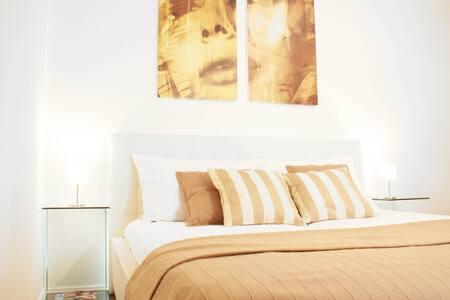 AdriaLiving Apartments Porec _ FINIDA04