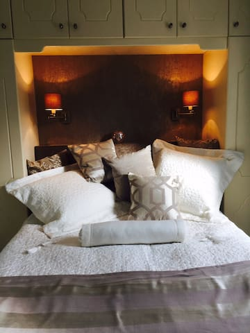 Paulines - Clonakilty - Townhouse
