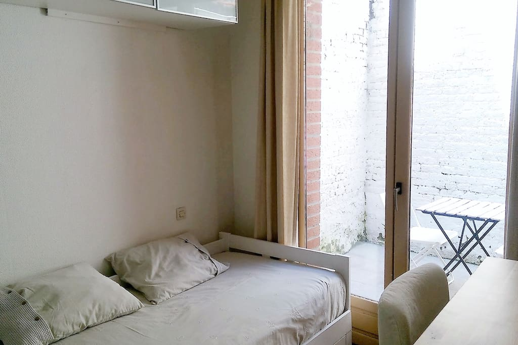 Studio meuble lille centre apartments for rent in lille - Studio meuble lille ...