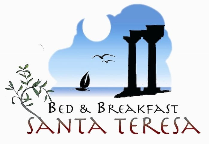 BED & BREAKFAST SANTA TERESA - Selinunte - Bed & Breakfast