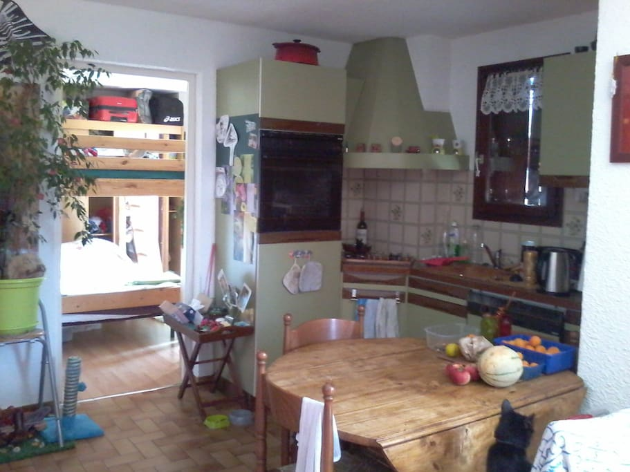 Rooms For Rent Embrun