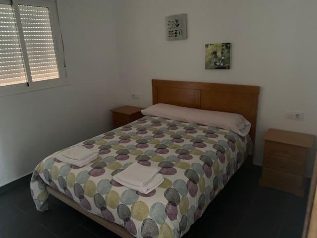 Apartamento Jessica y marianita n1