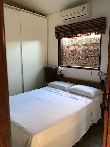 Suite/quarto 1