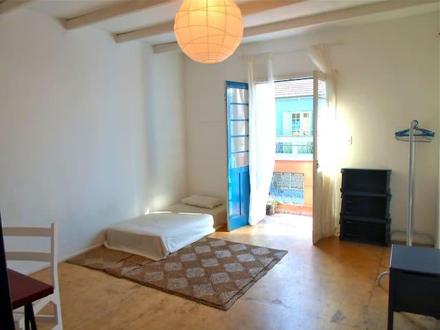 Nice room in São Paulo - San Paolo - Villa