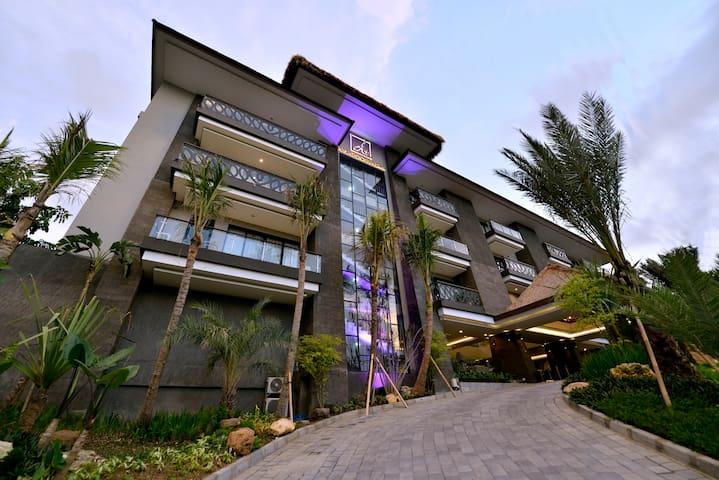 Amaroossa Suite - Denpasar Barat - Jiné