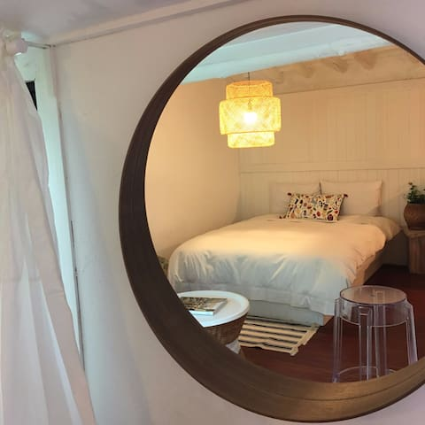 Sisilri Room number 23-a