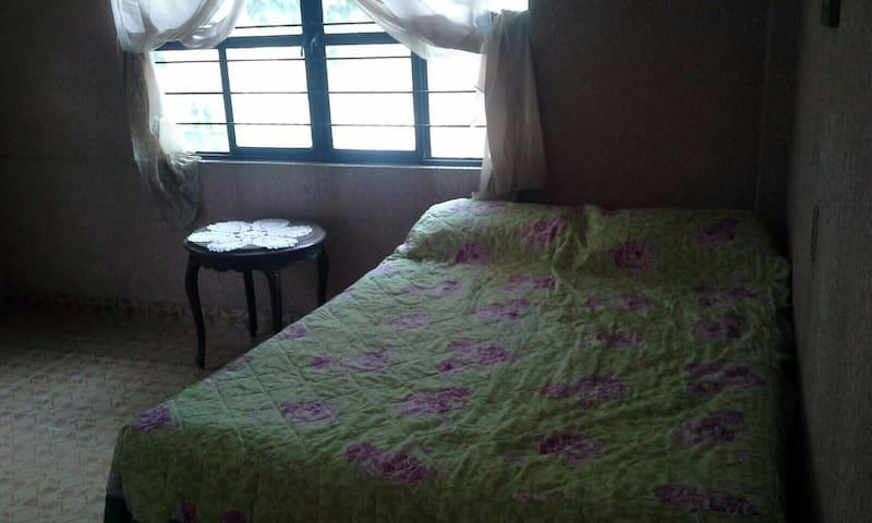 Habitación en el Naranjo S.-l.P