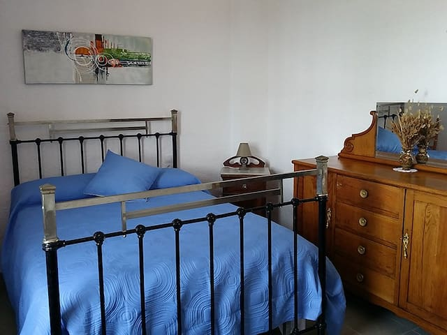 18420 Lanjarón 2018 (with Photos): Top 20 Places to Stay in 18420 ...