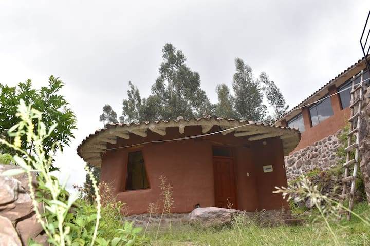 TikaKintu Apartment Clásic