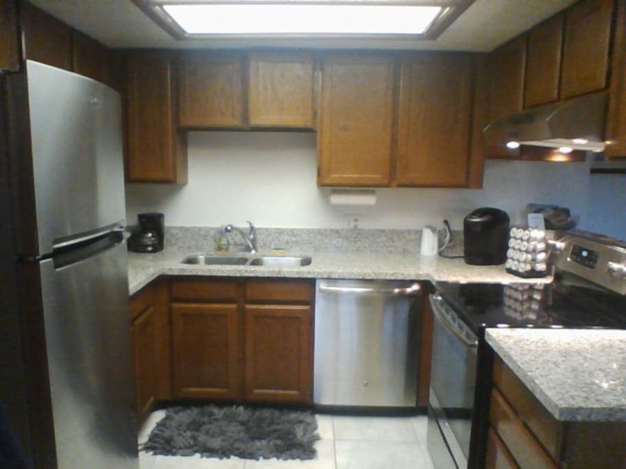 Boulder City 2 Bedroom Apartment Apartments For Rent In