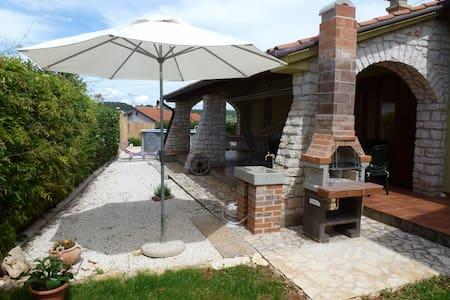 Casa Sara - Višnjan