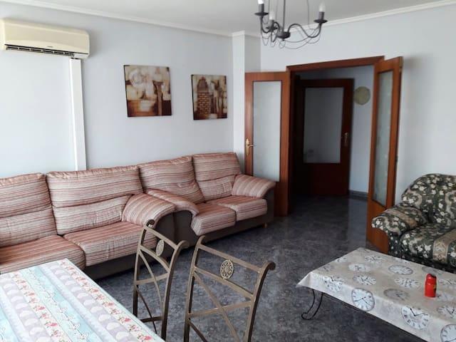 Casa/House in Quinto (Zaragoza) 30 min zaragoza