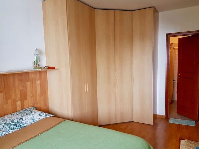 Appartamento in Paradiso (4+2), Aremogna/Roccaraso - Roccaraso - Apartment