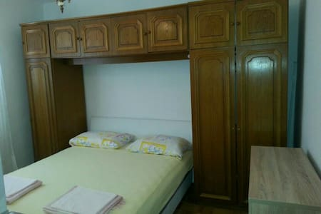 Studio apartment Vesna - Talo