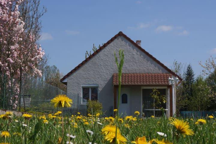 Villa Maryane 3