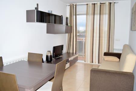 Apartamento en Balaguer - Balaguer