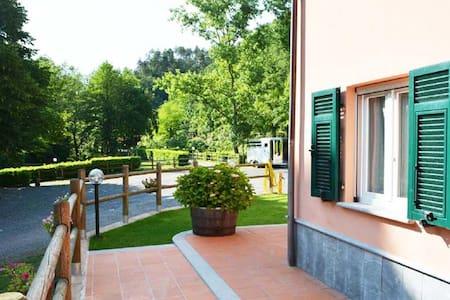 Appartamento Monterosso - 拉斯佩齐亚 - 公寓