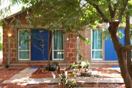 Private cottage in Calangute - Calangute