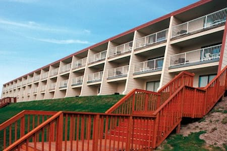 condos at Surfside, Washington - Port Townsend - Pis