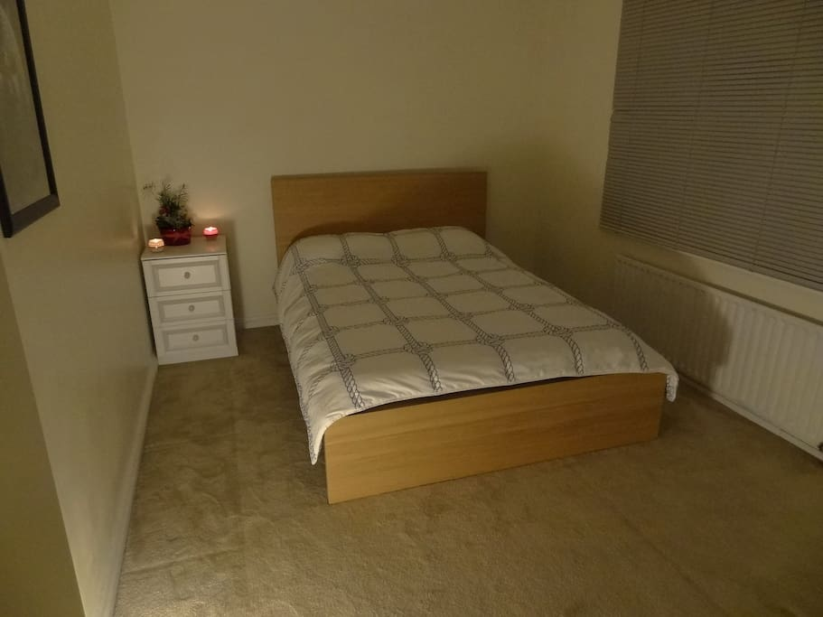 Rooms To Rent In Coulsdon