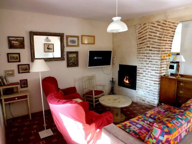 Casa Rural Mudéjar