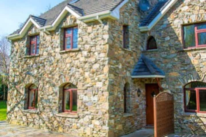 Killarney Town - Kileen Cottage,  Co.Kerry