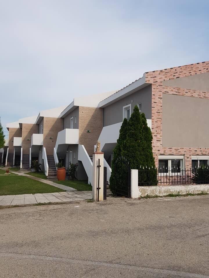 HOTEL LOGA