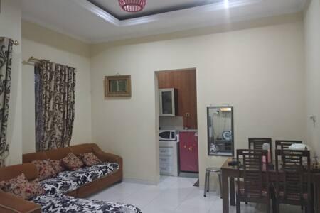 Kidong Guest House B