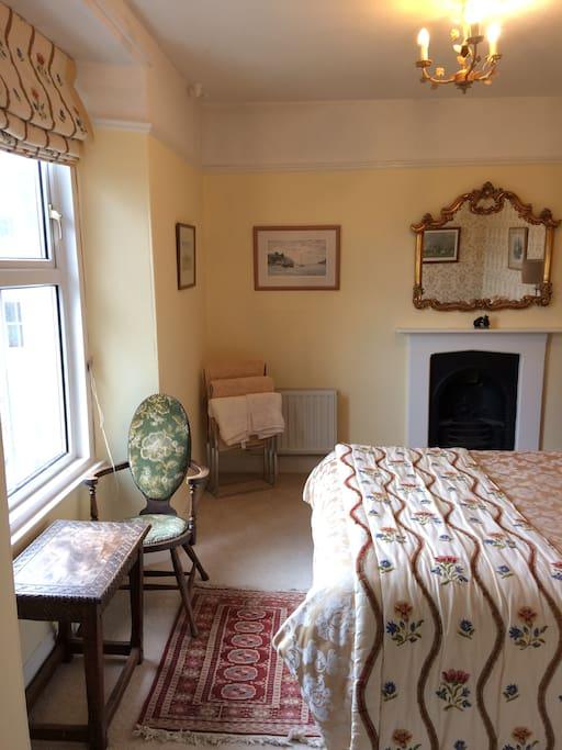 Moorview Tavistock Houses For Rent In Tavistock United Kingdom