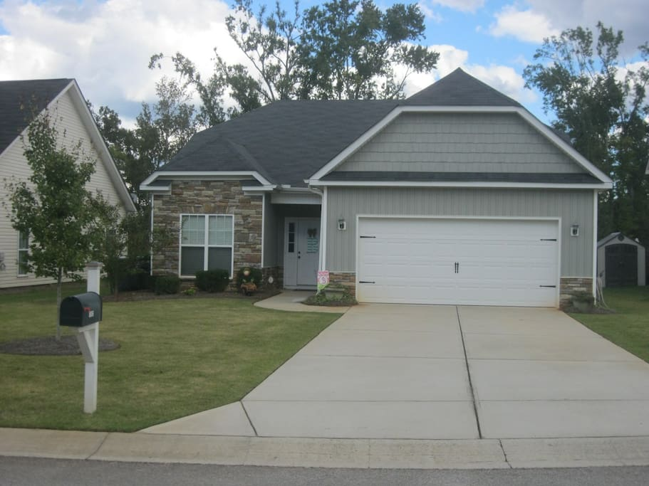 masters rental in augusta ga houses for rent in augusta