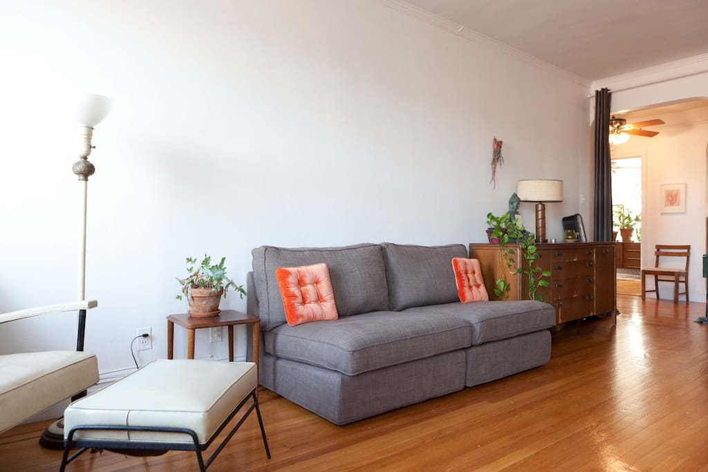 prospect heights chat sites Rooms for rent rooms wanted search advanced search rooms for rent  small bedroom available october 1 in prospect heights triplex (utilities not included) the .