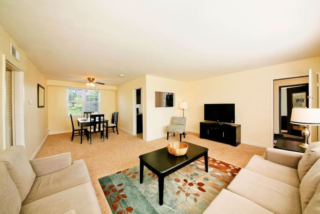 Great Cozy Room For An Individual Or Couple Apartments For Rent In Wilmington Delaware