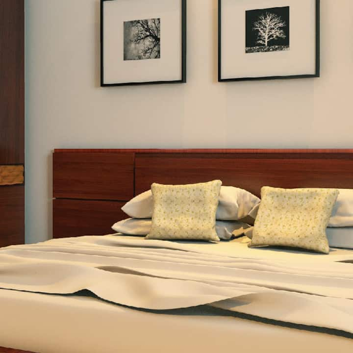 Brand new  Apartments- Panagoda - Sri Lanka