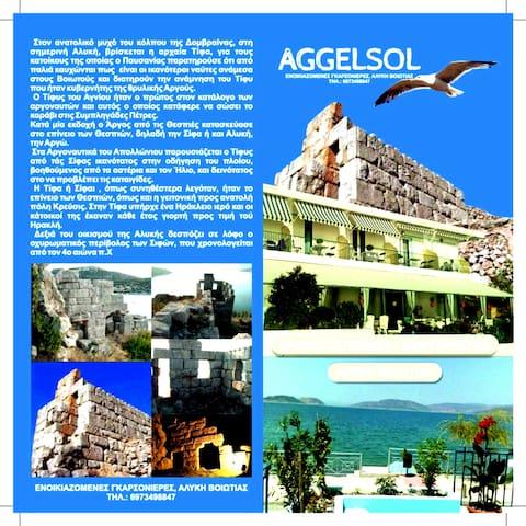 Aggelsol---ΑγγελΣολ