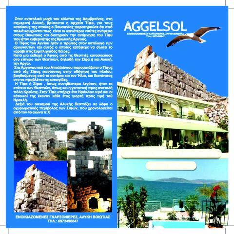 Aggelsol-ΑγγελΣολ.Εν/νες Επλ/ες Γκα/ρες.6955289861