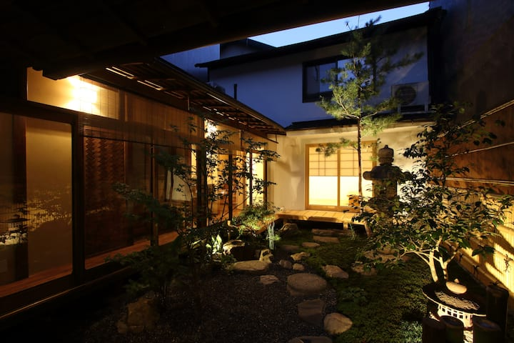 【Licensed Property】Best traditional luxury house