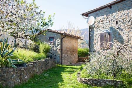 Casolare la Bella Toscana